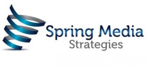 Spring Media Strategies