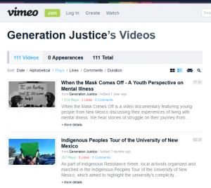 generation-justice-vimeo