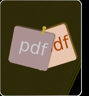 ideas-eliminate-pdf-documents