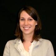 Rachel Pryzby