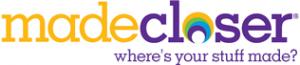 MadeCloser logo