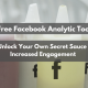 Free Facebook Analytic Tools